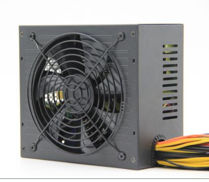 ATX MINER POWER SUPPLY